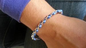 bracelets torsadés dans mes bracelets 20130911_171520-300x168