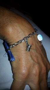nouveau bracelet dans mes bracelets 20130912_221948-168x300