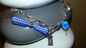 20130912_222222-300x168 dans mes bracelets