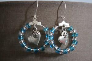 des perles... dans mes boucles d'oreilles img_2629-300x200