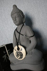 Zodiac dans mes colliers/pendentifs img_3464-200x300